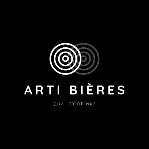 Artibières